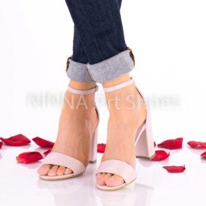 Sandale Lux