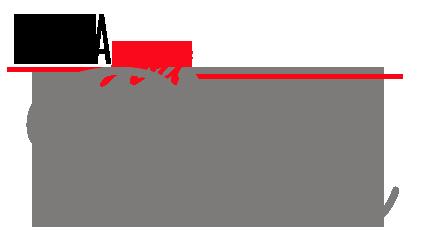 Ninna Art Shoes